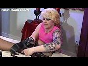 Video sexe lesbienne sex shop bordeaux