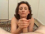 Store peniser vagina kuler