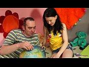 Художественные порно фильмы с переводом на русский язык смотреть онлайн
