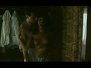 emmanuelle&#039_s love - sex on train 2