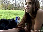 Порно видео свингеров ролики лучшее