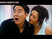 05hayho.net dont tell my partner 01