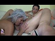 Порно видео медсестра с большой попай