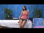 Секс с девушкой грудь третьего размера