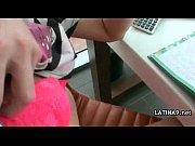 Смотреть онлайн видео развели девку на секс