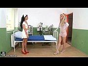порно красивые лесбиянки в чулках