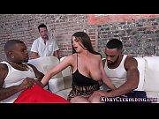 Порно жопы большие видео мулатки