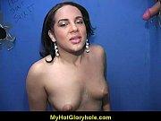 Общага лезбиянок видео