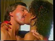 Чумовой анальный секс в джакузи