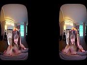 Девушка с фалоиметатором в душе видео онлайн