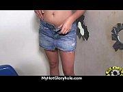 Порно видео хардкоре ганг банг