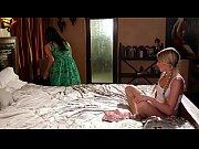 trisha порно звезда