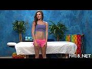 Смотреть онлайн ролики порно в хорошем качестве