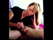 nokia 5800 тема порно