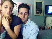 Два члена в анал порно онлайн