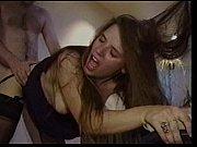 Лесбиянки мастурбирую перед вебкой
