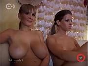 порно из франции смотреть онлайн в хорошем качестве