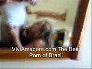 короткометражные порно кино