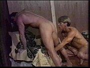 legends gay vizuns - manscent - scene 1 - extract 1