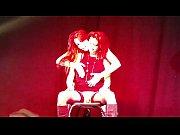 Manon Martin Show Live Hot Eropolis 2015