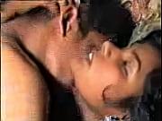 halayalam couple sex, xxx anusree malayalam actora Video Screenshot Preview