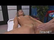 Женские письки и большие половые губы видео