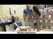 Sex video norway vennesla