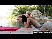 видео классный секс устроить для
