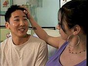 Скрытая камера лесбиянки массаж
