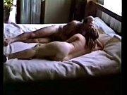 Смотреть порно парень дрочит свой член своими руками