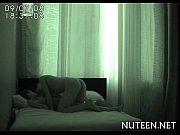Смотреть порно видео бисексуалы