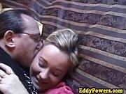 Жена смотрит как муж трахает ее маму немецкое порно