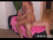 Порно мамки большие сиськи и жопы раком