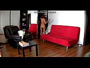 Порнозвёзды с красивым телом видео онлайн