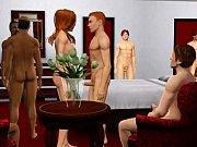 Эротические видео смотреть новые романтические новые девственицы