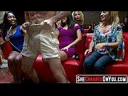 Секс с тайкой от первого лица видео онлайн в таиланде
