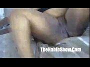 Порно видео с грудастой спортсменкой делающей минет