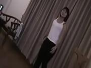 myanmar girl show