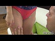 Порно ролики с жопастыми девками