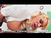 schoolgirl shyla gets fucked by teacher