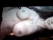 Badhuset strømstad porno webcam