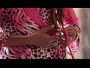 Tamil Mallu Wife Romance -sexfia.com bhabhi movie