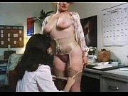 Фильмы исповедь секретарши порно фото 374-86