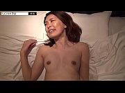 узбек порна селка