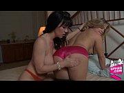 специальная медсестра порно видео