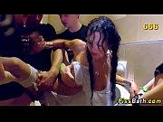 Сири порно звезда видео видео