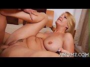 Смотр еь порно лохматоя вагина мат ка