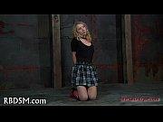 Онлайн видеоролики с эротических фильмов