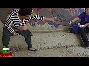 Stine marie paradise thai massasje rogaland