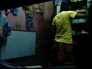 Жопа на лице подруги видео
